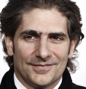 Michael Imperioli celebrity speaker