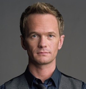 celebrity speaker neil patrick harris
