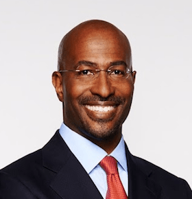 hire van jones