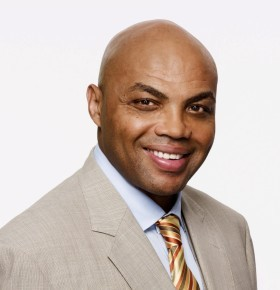 sports motivational speaker charles barkley