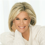 hire joan lunden
