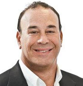 Jon Taffer celebrity speaker