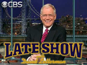 letterman-late-show