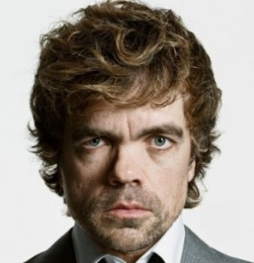 Peter Dinklage Actor
