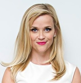 celebrity speaker reese witherspoon