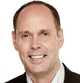 sports speaker ernie johnson