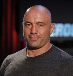 Celebrity Speaker Joe Rogan, sports speaker for hire joe rogan, joe rogan for hire, Joe Rogan CBD endorsement, Cannabis endorsement Joe Rogan