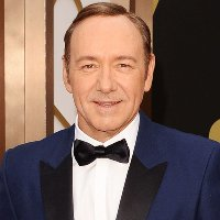 celebrity speaker kevin spacey