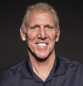 hire sports speaker bill walton