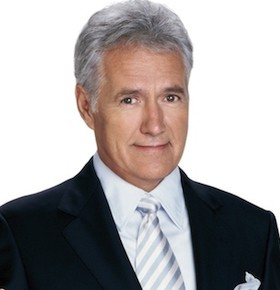 Alex Trebek Celebrity Speaker