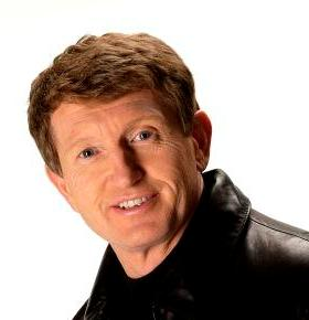 sports speaker bill elliott