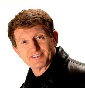 sports speaker bill elliott