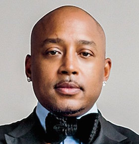 business speaker daymond john