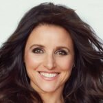 celebrity speaker julia louis dreyfus