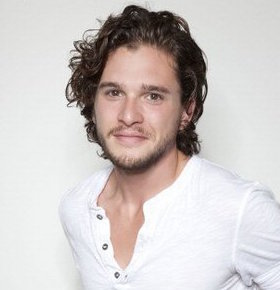 Kit Harington Celebrity Speaker