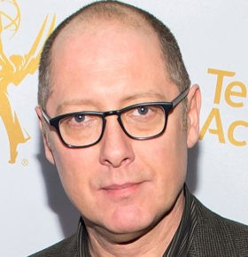 Celebrity Speaker James Spader