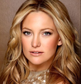 celebrity speaker kate hudson