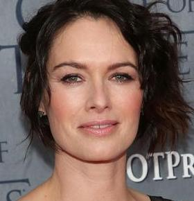 celebrity speaker lena headley