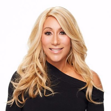 Book or Hire Celebrity Speaker Lori Greiner