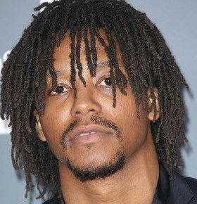 celebrity speaker lupe fiasco