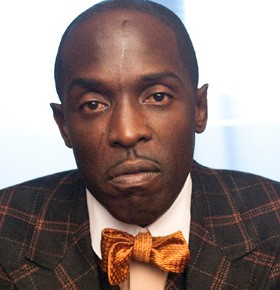 celebrity keynote speaker michael k williams