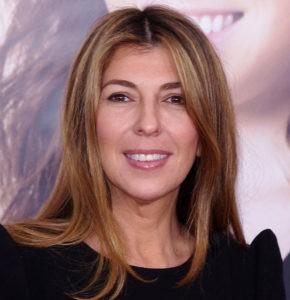Celebrity Speaker Nina Garcia