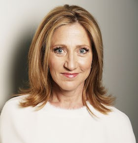 celebrity speaker edie falco
