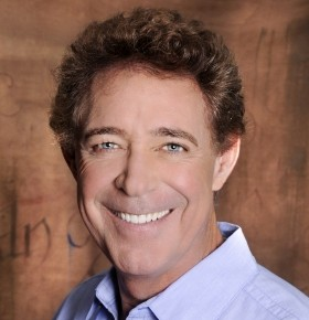 celebrity speaker barry williams