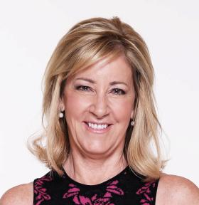 sports speaker chris evert