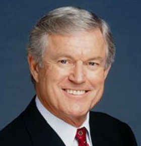 sports speaker dick vermeil