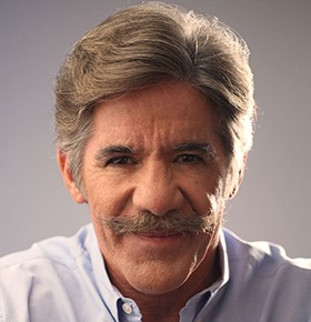 celebrity speaker geraldo rivera