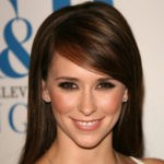 Celebrity Speaker Jennifer Love Hewitt