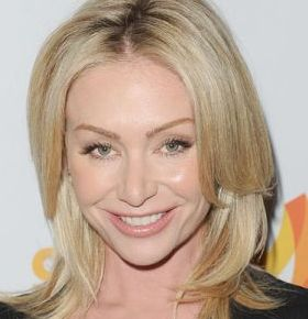 celebrity keynote speaker portia de rossi