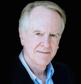 business speaker john sculley