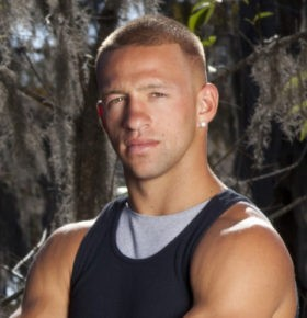 celebrity speaker jay paul molinere
