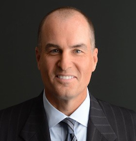 sports motivational speaker jay bilas