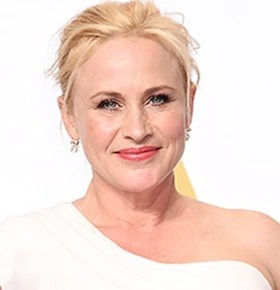 celebrity keynote speaker patricia arquette