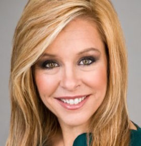 motivational speaker leigh anne tuohy
