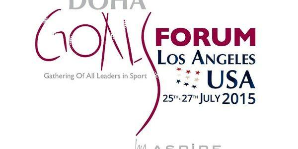 sports keynote speakers