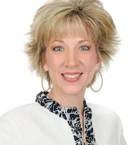 business keynote speaker laura stack