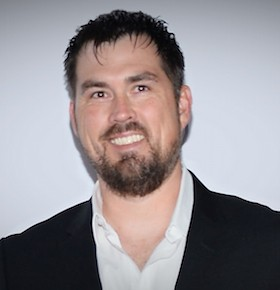Marcus Luttrell motivational speaker