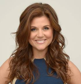 lifestyle speaker tiffani thiessen