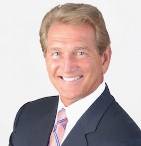 sports motivational speaker joe theismann