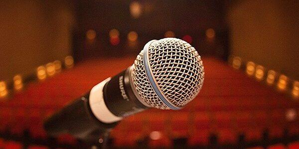 hiring a keynote speaker