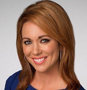journalist speaker brooke baldwin