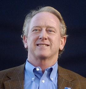 Archie Manning Sports Speaker