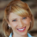 TED speaker amy cuddy