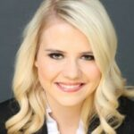 motivational speaker elizabeth smart