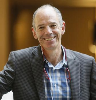 hire technology speaker Marc Randolph