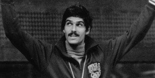 MARK SPITZ VIDEO SHOWCASE